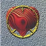 ROMANTIC 1990(SHM-CD)