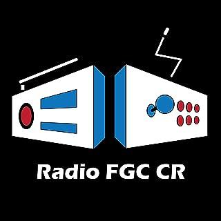 Radio FGC CR Podcast