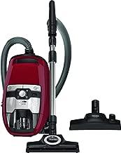 Miele Vacuum Cleaner Blizzard CX1 PowerLine Cat & Dog