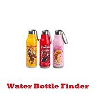 Water Bottle Finder. Very Interesting Game. Developed for Kids.