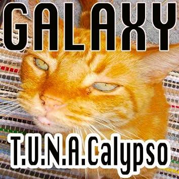 T.U.N.A. Calypso