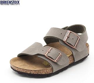 ZapatosY Zapatos Niño esBirkenstock Amazon Para 8mNnv0OwPy