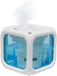 Chicco Humi - Humidificador de vapor frío