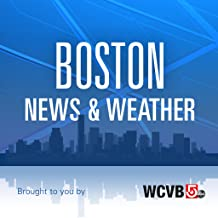wbz news boston