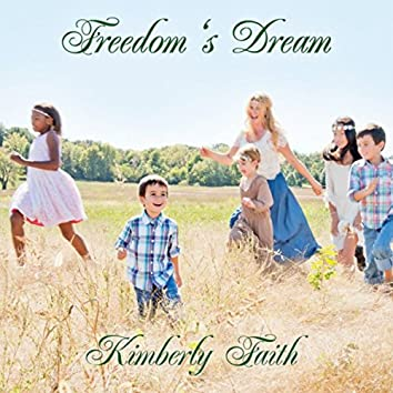 Freedom's Dream