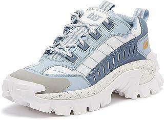 2adda467 Amazon.fr : Caterpillar - Chaussures femme / Chaussures : Chaussures ...