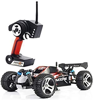 Best electric lowrider car Reviews
