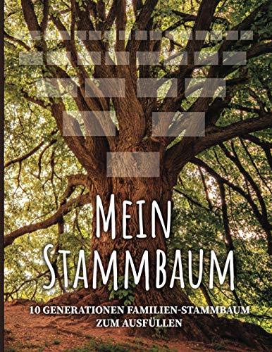 otto familie stammbaum