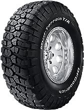 Best 305 55r20 bfg mud terrain Reviews