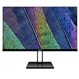 AOC 27V2H 27' Full HD 1920x1080 Ultra-Slim...