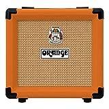 Orange PPC 108 Baffle guitare 20 Watts