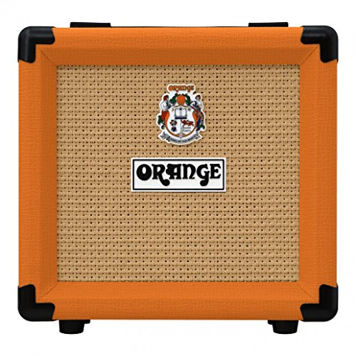 Orange PPC 108 Gitarrenbox 20 Watts