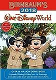 Birnbaum's 2018 Walt Disney World: The Official Guide (Birnbaum Guides) [Idioma Inglés]