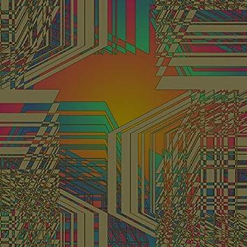 Open Disc