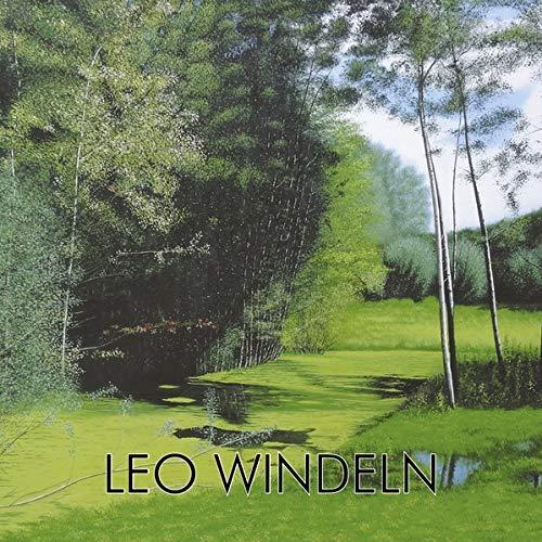 LEO WINDELN