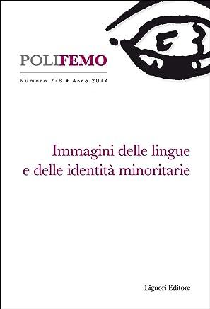 """Poli-Femo: Nuova Serie di """"Lingua e Letteratura"""""""
