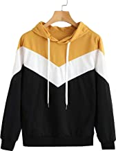 JUNEBERRY Women's Full sleeve Cotton Hoodie Jacket