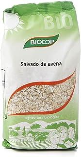 comprar comparacion Biocop Salvado Avena Biocop 500 G 200 g