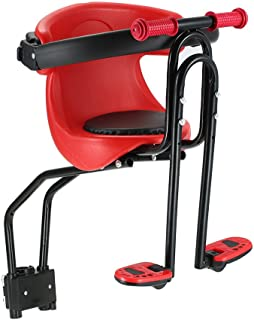 lixada child bike seat