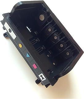 Testina di stampa CMDZSW a 5 slot per HP 7510 7520 D5460 D7560 B8550 C5370 C5380 C6300 C6380 D5400 D7560
