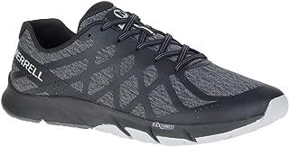 MERRELL Erkek BARE ACCESS FLEX 2 Spor Ayakkabılar
