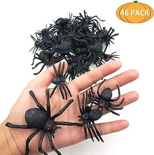 Best spider sense spider man toy Reviews