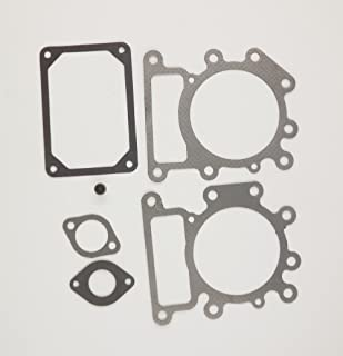Best john deere a head gasket Reviews