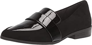 Women's Agnes Loafer