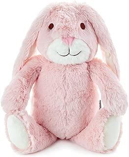 hallmark stuffed bunny