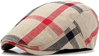 Amazon.es: gorra escocesa - Boinas / Sombreros y gorras: Ropa