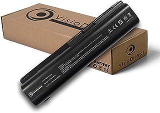 Fan Note-X Livraison Gratuite Neuf Garanti 1 an DC 5V 1.75W DNX Ventilateur Compatible pour Ordinateur PC Portable HP Compaq Presario CQ71-215SF KSB06105HA