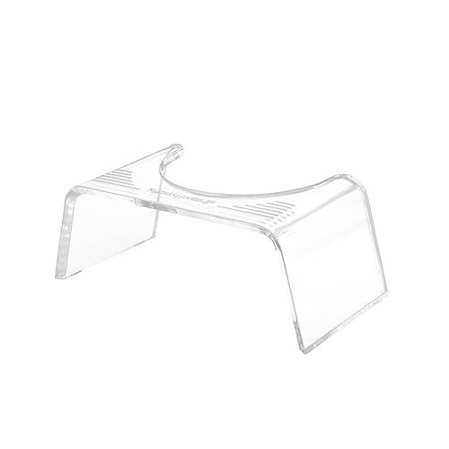 Acrylic Furniture: Amazon com