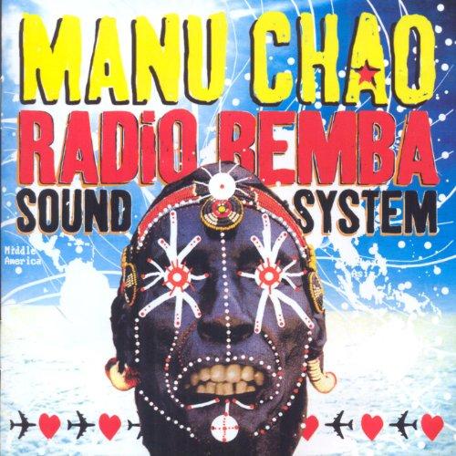 Radio Bemba Soun System