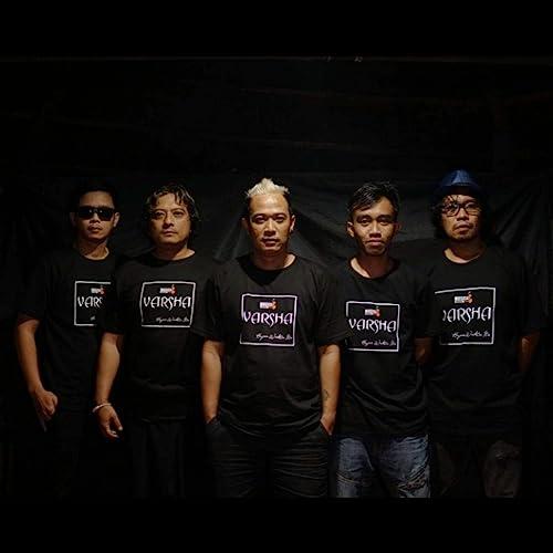 Hujan Waku Itu By Varsha Band On Amazon Music Amazon Com