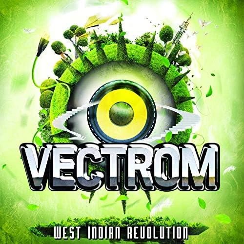 VECTROM