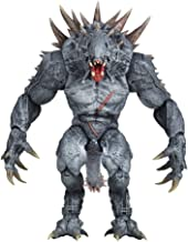 Funko Legacy Action Figure: Evolve Goliath Action Figure