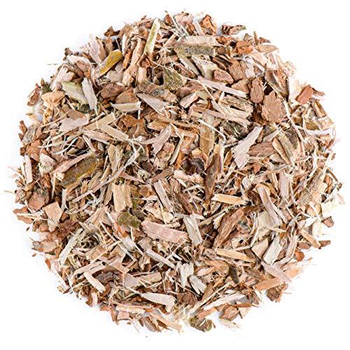Weißer Weidenrinden Tee Bio - Weidenrindentee Bio - 200g