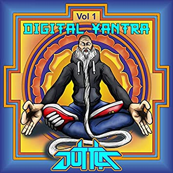 Digital Yantra Vol One