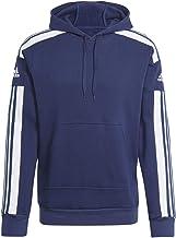 adidas SQ21 SW HOOD Heren Sweatshirt