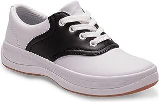 Keds boys School Days II Sneaker