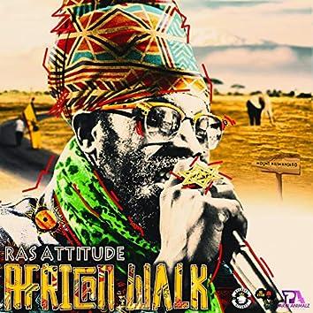 African Walk