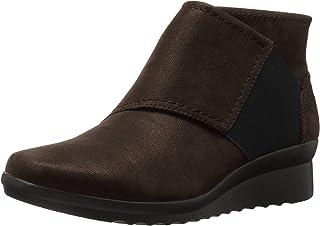 حذاء كاديل راش للنساء من كلاركس