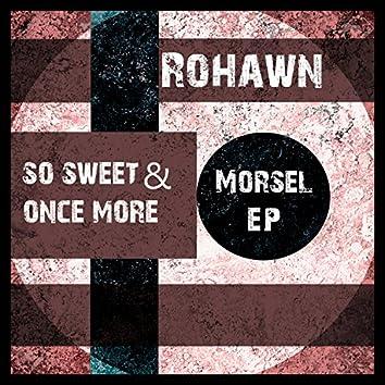 Morsel EP