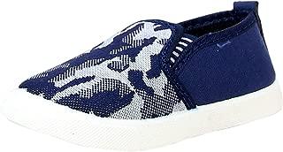Arkour Kids Sneaker Shoes