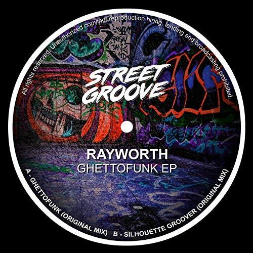 Rayworth