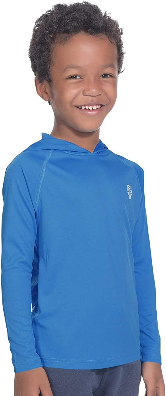 Hoodies for Boys Outdoor Recreation New product type Shirts Tops Minneapolis Mall - Athletic Youth