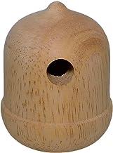 ペットおもちゃ REPLUS タマゴハン nuts 木製おもちゃ 転がしてストレス発散