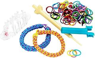 Rubber Band Bracelets Kit