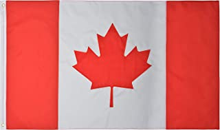 Best canadian flag rustic Reviews