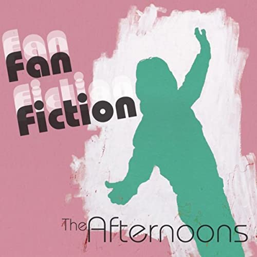 Fan Fiction de Afternoons en Amazon Music - Amazon.es